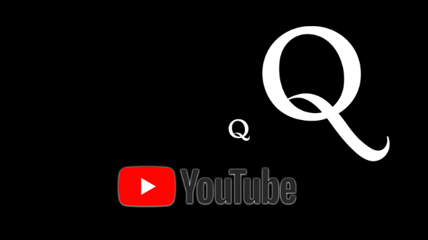 Q Posts